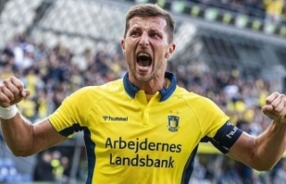 Kamil Wilczek transferini açıkladılar!