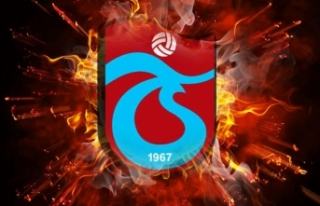 Trabzonspor'dan KAP'a Guilherme açıklaması