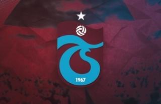Trabzonspor, Fenerbahçe'ye cevap verdi:yanıt:...