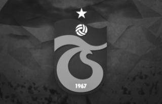 Trabzonspor'u yıkan ölüm! Taylan Üner'in...
