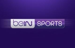 BeinSports'tan zorda bırakacak bir hamle daha