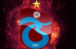 Trabzonspor Eşref Bercharki'ye talip oldu