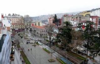 Şok açıklama! Trabzon'daki oran İstanbul'dan...