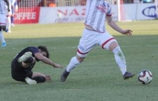 Başkan Trabzonspor'un transferini açıkladı!