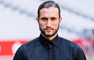 Flaş iddia! Yusuf Yazıcı Trabzonspor'a geri...
