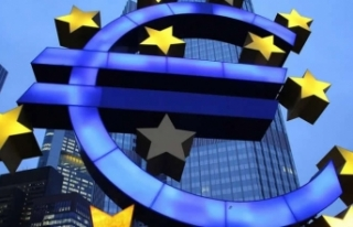 Berenberg expects the Eurozone economy to contract...