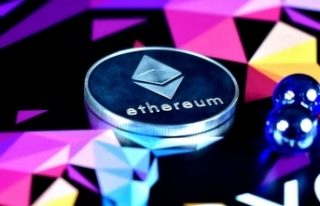 Ether exceeded $ 1,900