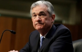 Eyes on Powell's speech: Focus will be on policy...