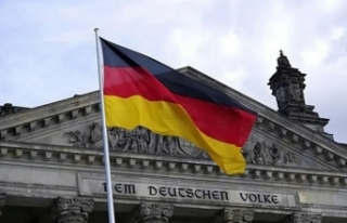 Germany's factory orders exceeded expectations...