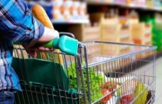 Inflation expectation in the USA has reached the highest...