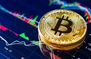 Market volume in crypto currencies has surpassed $...