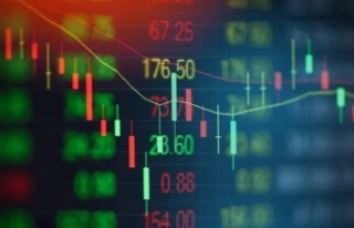 Nasdaq 100 futures index hits 2-month low