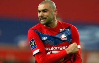 Şoke eden haber! Fransa yabancı oyuncuları bırakmıyor...