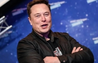 Tesla made $ 1 billion profit with Bitcoin investment