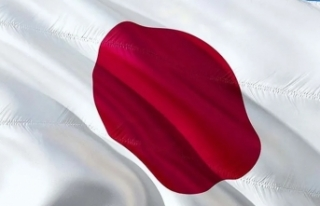 The Japanese economy grew 11.7 percent in the fourth...