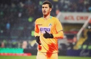 Trabzonspor'dan Salih Uçan hamlesi