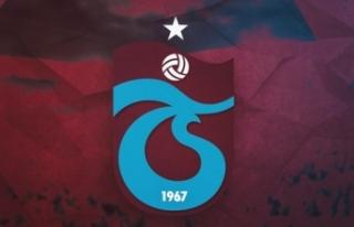 Trabzonspor'un dosyasının sonuçları ağır...