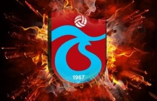 Trabzonspor'un teklifi ortaya çıktı! 3 yıllık...