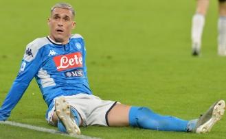 33 yaşındaki golcü bonservissiz geliyor!