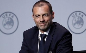 UEFA'dan son dakika Şampiyonlar Ligi kararı!
