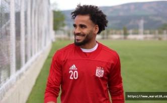Beşiktaş Douglas'ı transfer etti