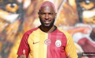 Fatih Terim'in 5 transferi rotasyon için