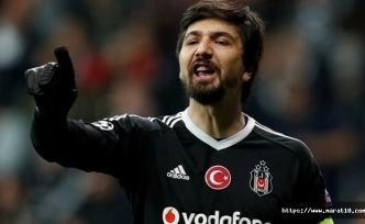Galatasaray'a Tolga Zengin teklifi!