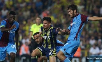 Fenerbahçe'de Trabzonlu Ferdi krizi çıktı!