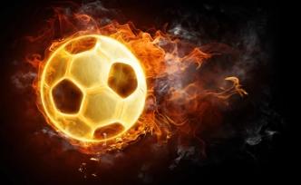 19 yaşındaki futbolcu hayatını kaybetti!