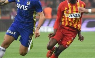 Trabzonspor istedi! Galatasaray alıyor...
