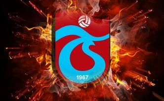 Trabzonspor'un teklifi ortaya çıktı! 3 yıllık sözleşme...