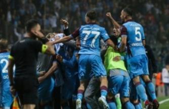 Krasnodar - Trabzonspor maçı saat kaçta, şifresiz veren kanal var mı?