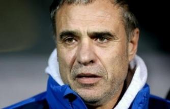 Teknik direktörü olmayan Fenerbahçe!