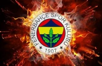 Fenerbahçe'den skandal Trabzonspor açıklaması