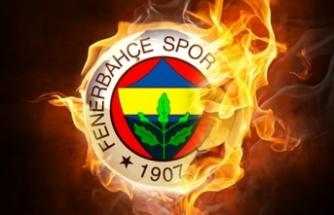 Fenerbahçe'den koronavirüs açıklaması! Hastaneden taburcu oldu...