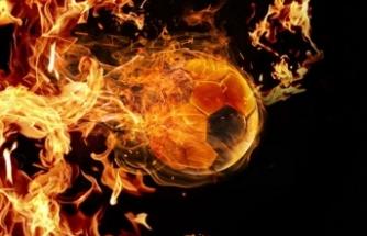 TFF'den flaş beIN Sports açıklaması!