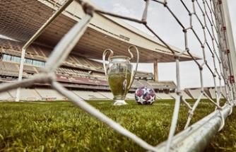 UEFA'dan tarihi karar! 17 Haziran'da...