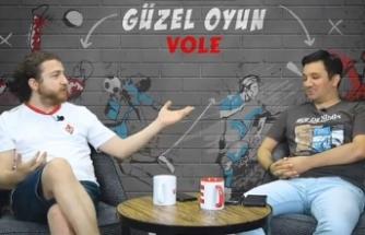 """Trabzonsporlu futbolcuya böyle yüklendi! """"Kimliğinde Trabzon yazmasa..."""""""