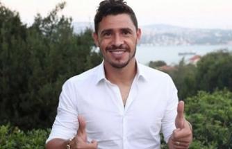 Giuliano Süper Lig'e geri dönüyor