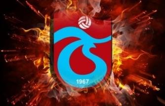 Trabzonspor şampiyonluk yarışında olur mu?