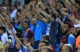 Trabzonspor taraftarına kombine müjdesi