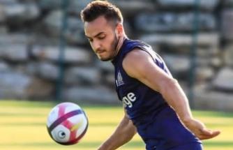 Trabzonspor'un yeni transferi  Yusuf Sarı kimdir?