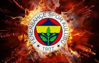 Fenerbahçe'nin Trabzonspor isyanı!
