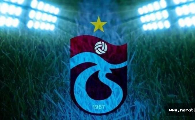 Trabzonspor'da yeni gelişme! Geri dönüyorlar...