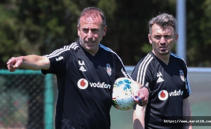 Beşiktaş sezona sorun yumağıyla giriyor