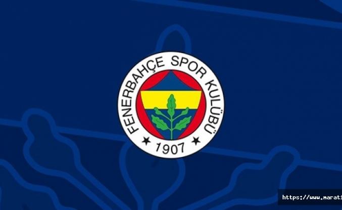 Fenerbahçe'nin hedefi 29. şampiyonluk