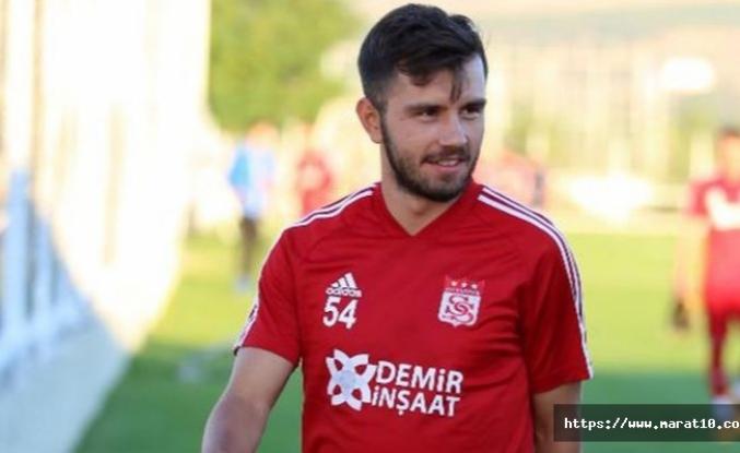 Transfer bugün bitiyor! 2 futbolcu + 1 milyon euro...