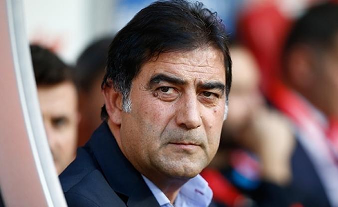 Konyaspor Ünal Karaman ile anlaşamadı
