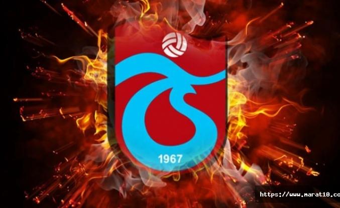 Trabzonspor'da şok sakatlık! Devam edemedi