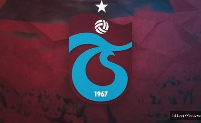 Trabzonspor'dan TFF'ye başvuru